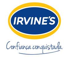 Irvine's
